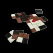 Chocoly, csokoládés logikai játék 8 éves kortól -  FoxMind
