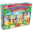 Linkazoo, építkezős játék 4 éves kortól -  Popular Plaything