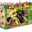 Tarantula pók távirányítós, RC Tarentula - BUKI
