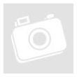Szivárványos tigrisek 1000 db-os művész puzzle, Rainbow Tigers - Djeco