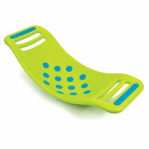 Cuppogó mérleghinta, Teeter Popper - Fat Brain Toys