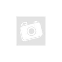 Robogó Scooter, Olívazöld - Scooter hout Olive - Little Dutch