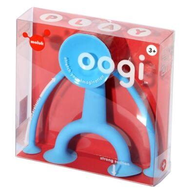 Oogi Junior, fejlesztő játék 3 éves kortól - kék