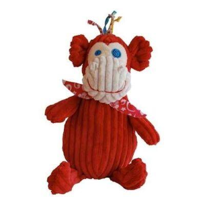 Bogos, a majom 23 cm-es - Simply Deglingos