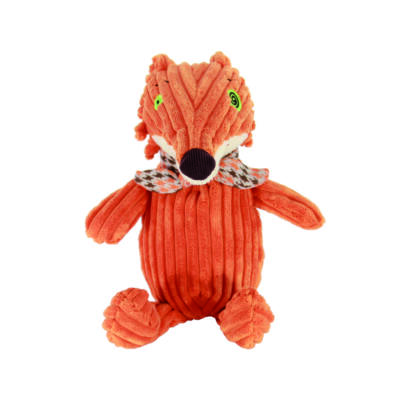 Kitschos, a róka 23 cm-es - Simply Deglingos