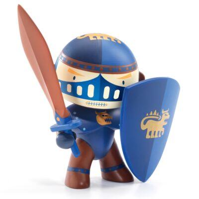 Lovag - Terra Knight - Djeco/Arty Toys