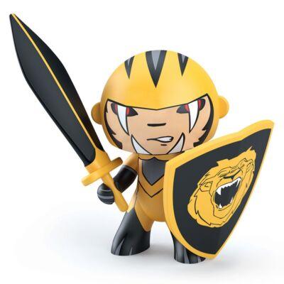 Lovag - Wild Knight - Djeco/Arty Toys