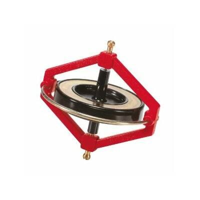 Csodagiroszkóp, Space Wonder Gyroscope - Navir