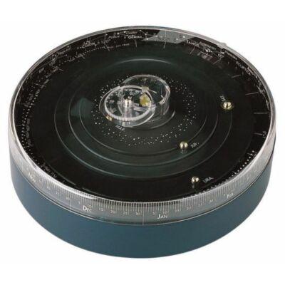 Hordozható Planetárium - Planetica, Star Theatre Collection - Navir
