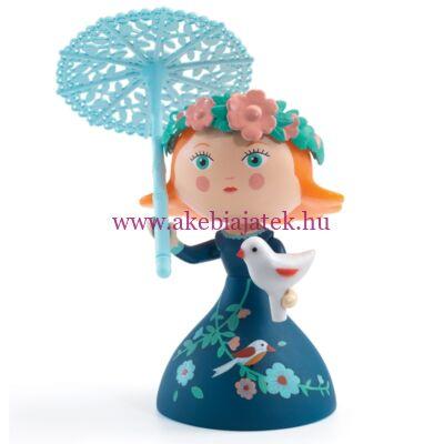 Mélodia, Hercegnő - Djeco/Arty Toys
