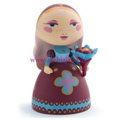 Anouchka hercegnő, 4 éves kortól - Djeco/Arty Toys