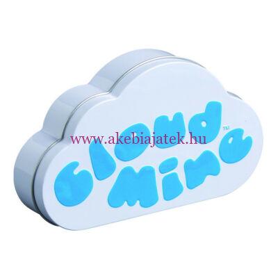 Cloud Mine történetmesélős társasjáték - Piatnik
