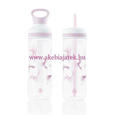 Bounce 2 in 1 BPA mentes kulacs 800 ml – Equa