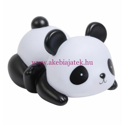 Panda - persely - A Little Lovely Company