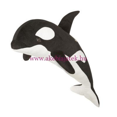 Kardszárnyú delfin óriás plüss - Melissa & Doug
