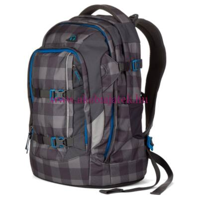Satch Pack iskolatáska, hátizsák - Checkpalid - Satch