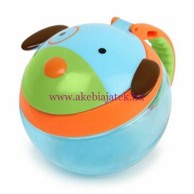 Kutya snack tartó, Zoo Snack Cup - Skip Hop