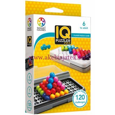 IQ-Puzzler Pro készségfejlesztő, logikai játék - SmartGames